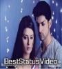 Punar Vivah Tv Serial Whatsapp Status Video Download