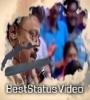 Rip SPB Whatsapp Status Video Free Downoad