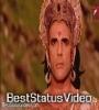 Neeti ke GyaataTthe Mahabharat Whatsapp Status Video Download
