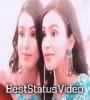 Karan Naina Romantic Whatsapp Status Video Download