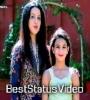 Betiyaan Pride Of Nation Whatsapp Status Video Download