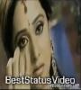 Solhah Singaarr Serial Sahara One Whatsapp Status Video Download