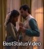 Rang Majha Vegla Star Pravah Whatsapp Status Video Download