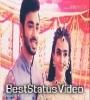 Tu Pyar Hai Tuhi Tabahi Whatsapp Status Video Download