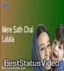 Mamta Title Song Zee TV Whatsapp Status Video Download