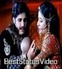 Wo Hai Mera Man Mai Uski Dhadkan Jodhaakbar Whatsapp Status Video Download