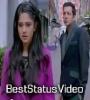 Phir Se Sad Version WhatsApp Status Video Download