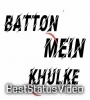 Behka High Jack Nucleya WhatsApp Status Video Download