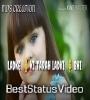 Ladke Ki Tarah Ladki Bhi Muthi Baandh Ke Paida Hoti Hai WhatsApp Status Video Download