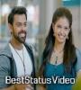 Saath De Tu Mala Star Pravah Whatsapp Status Video Download