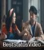 Jane Na Dunga Kahi Whatsapp Status Video Download