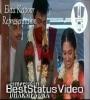Kanyadhana Kannada Tv Serial Status Video Download