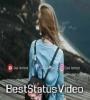 Nahi Koi Insaan Mohabbat Sy Khali Whatsapp Status Video Download