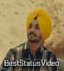 Nirvair Pannu Hawawan Whatsapp Status Video Download