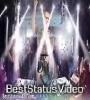 Lallati Bhandar Dj Remix Whatsapp Status Video Download