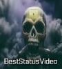 Jumma chumma Dj Remix Whatsapp Status Video Download