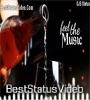 Jhoom Barabar Jhoom Sharabi Dj Remix Whatsapp Status Video Download