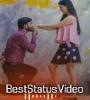 Dil Jaane Jigar Tujhpe New Dj Remix Whatsapp Status Video
