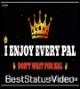 Bango Bango Bango Dj Remix Whatsapp Status Video Download