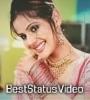 Kesar Serial Title Song Whatsapp Status Video Download
