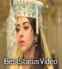 Ishq Kiya To Jalna Padega Sed Love Song Status Video Download