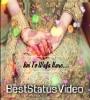 Koi To Wafa Kare Sed Song Whatsapp Status Video Download