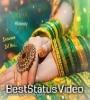 Ye Mausam Deewana Diwana Dil Hai Whatsapp Status Video Download