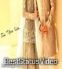 Tera Mera Nata Ab Kabhi Na TooTe Romantic Whatsapp Status Video Download