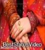 Tere Hi Rang Mein Rangi Hu Sanam Female Version Whatsapp Status Video Download