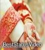 Nazar Se Baya Hai Ye Wo Dastan Hai Whatsapp Status Video Download