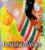 Har Kisi Se Jise Main Chupati Rahi Female Version Whatsapp Status Video Download