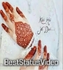 Kaisi Hai Yeh Duri Kesi Majboori Female Whatsapp Status Video Download