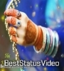 Kasam Ki Kasam Hai Kasam Se Female Version Whatsapp Status Video Download