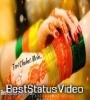 Teri Chahat Mein Mitne Lagi Hoon Whatsapp Status Video Download