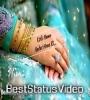 Uski Hume Aadat Hone Ki Female Version Whatsapp Status Video Download