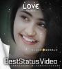Maine Dekha Tune Dekha Kya Dekha DJ Remix WhatsApp Status Video Download