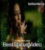 Sitti Vajali Gadi Sutli DJ Remix WhatsApp Status Video Download