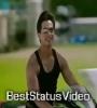 Na Na Pehle Kabhi Na Whatsapp Status Video Download