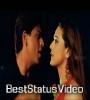 Lakh Sambhalo Paagal Dil Ko Dil Dhadke Hi WhatsApp Status Video Download