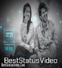 Uski Hame Aadat Hone Ki Aadat Ho Gayi WhatsApp Status Video Download