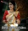 Me Tumhare Saath Hoon Zindagi Bhar Tum Mere Sath Ho Dj Remix WhatsApp Status Video