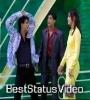 Xcuse Me Kya Re WhatsApp Status Video Download