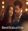 Teri Aankhon Mein Darshan Raval & Neha Kakkar Whatsapp Status Video