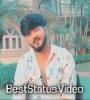 Dil Ke Badle Sanam Darpan Shah Whatsapp Status Video Download