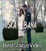 Har Kahani Ke Sare Kisso Me Dj Remix Whatsapp Status Video Download