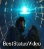 Taaron Ke Shehar Mai Romantic WhatsApp Status Video Download