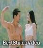 Tu Puch Na Haal Fakiran Da Whatsapp Status Video