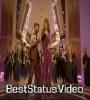 Lala lala lori Status Fazilpuria Whatsapp Status Video Download