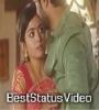 Nee Pona Yaaradi Enakku Love Failure Tamil Whatsapp Status Video