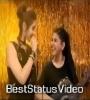 Ande Garam Garam Whatsapp Status Video Download